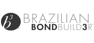 Brazilian Bond Builder