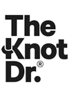 The Knot Dr